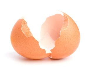 veganes Brot backen ohne Ei